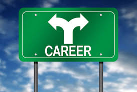career change and psychology global education career change and psychology