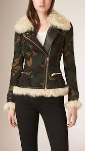 Casual <b>Camouflage Letter Patchwork</b> Hooded Long Sleeve Women ...