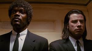 pulp fiction essay pixels quentin tarantinos cinematic universe how his movies are linked
