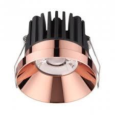 Влагозащищенные <b>светильники</b> – купить по выгодной цене в ...
