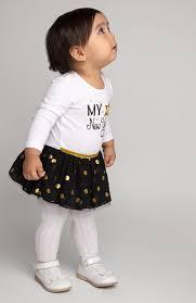 Платье-<b>боди PlayToday</b> 498801 – купить в интернет-магазине ...