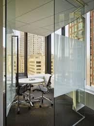 200 clarendon street corner office for charles river associates boston boston office space charles river associates