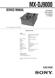 sony cdx gt330 wiring harness sony image wiring sony discjockey wiring diagram wiring diagram and schematic on sony cdx gt330 wiring harness