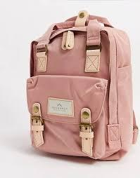 <b>Рюкзаки</b> Женские | Кожаные и Маленькие <b>Рюкзаки</b> | ASOS