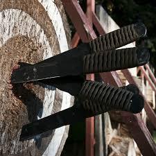 <b>Метательные ножи</b> - купить лучшие <b>ножи</b> для метания с ...