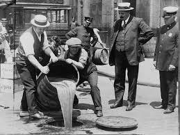 crime and no punishment in prohibition era new york  the lineup essay crime and no punishment in prohibition era new york