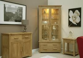 Living Room Corner Cabinets Home Design Living Room Furniture Corner Tv Cabinet Stand Modern