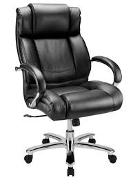 bedroomattractive big tall office chairs furniture. lovely office chair for tall man 18 your home designing inspiration with bedroomattractive big chairs furniture o