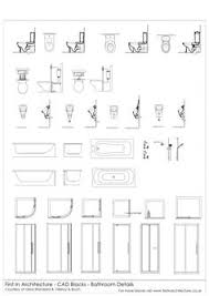 architecture bathroom toilet: a selection of free cad blocks featuring bathroom details toilet sections urinal sections showers taps and more