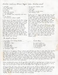 adaptation textuality in a state of media transition page  for my creative essay assignment i made a collection of recipes from robin mckinley s sunshine the novel is about a girl d sunshine who works as a