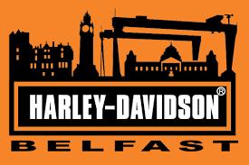 Belfast Harley-Davidson®