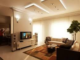 Image result for light diffuser in home