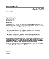 general cover letter examples generic cover letter example general     aploon
