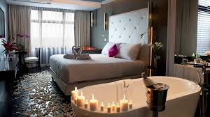 Image result for room hotel bali