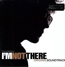 Buy I'm Not There Songs of <b>Bob Dylan</b> [<b>180</b> gm 4LP] [VINYL] Online ...