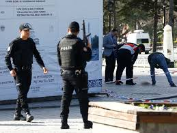 Image result for iSTANBUL BOMB