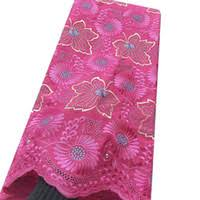Wholesale Swiss Voile <b>Lace</b> Nigeria for Resale - Group Buy Cheap ...
