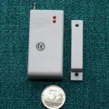 Датчики открытия двери, <b>окна</b>, герконы для GSM <b>сигнализации</b> в ...