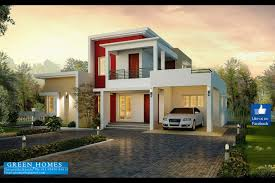 Bedroomed House Designs Bungalow House Plans Philippines Design - Two bedroomed house plans