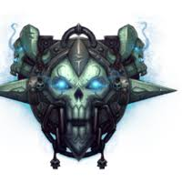 <b>Death Knight</b> | WoWWiki | Fandom