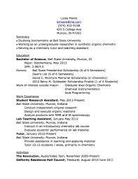 skills to put on a resume getessay biz skills to put on a resume