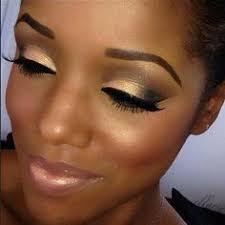 gorgeous makeup gorgeous eye amazing makeup pretty makeup beautiful face perfect makeup flawless makeup gorgeous striking beautiful golds