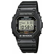 Стоит ли покупать Наручные <b>часы</b> CASIO DW-5600E-1V ...