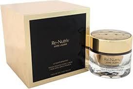 Re-Nutriv Ultimate <b>Diamond</b> by <b>Estee Lauder</b> Transformative Energy ...