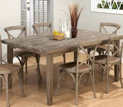 Shabby Chic Dining Room Table Bedroom Divine Dining Room Table And Grey Chairs Design Marble