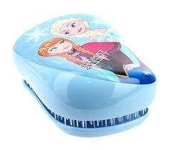 <b>Compact Styler Расческа Disney</b> Frozen | HairLine Professional
