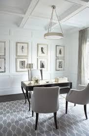contemporary home office linda mcdougald design postcard from paris home greenville sc alcove contemporary home office