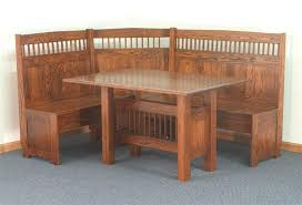 room buy breakfast nook set: choose from our immense collection then customize