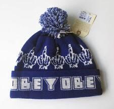 <b>OBEY</b> головные уборы для мужчин - огромный выбор по лучшим ...