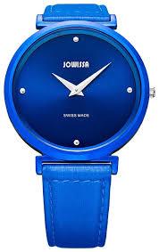 Наручные <b>часы JOWISSA J6</b>.114.<b>L</b> — купить по выгодной цене на ...
