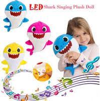 Wholesale Baby Stuff Animal Toys Online Shopping   Wholesale ...