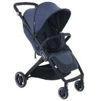 <b>Коляска прогулочная</b> ULTIMA V2 X4 <b>Happy Baby</b> купить по цене ...