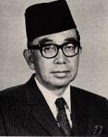 Image result for tun abdul razak bapa