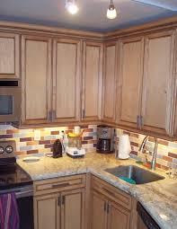 kitchen layouts astonishing