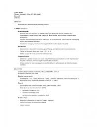 resume templates template microsoft word 89 excellent microsoft word resume templates