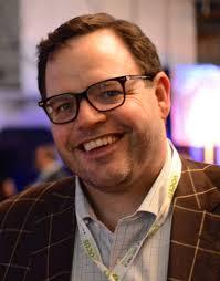Jay Baer - Wikipedia