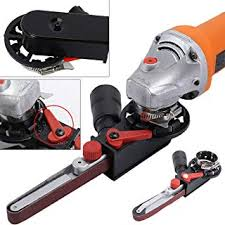 Electric - Belt Sanders / Sanders: Tools & Home ... - Amazon.com