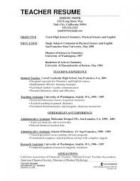 Home Aide Resume lovely home health aide resume    for your sample resume  with home health Brefash