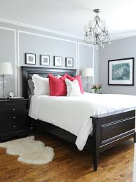 bedroom design idea: saveemail cca  w h b p traditional bedroom