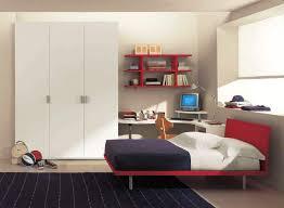 image of teen furniture desk best teen furniture