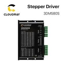 Buy <b>3</b> phase driver and get <b>free shipping</b> on AliExpress