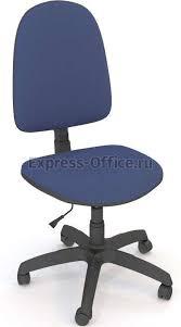 Офисные <b>кресла и стулья</b> в Москве - купить офисное кресло для ...
