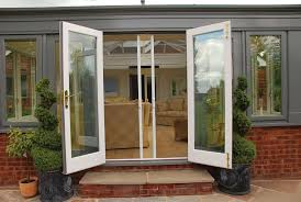 patio sliding door images  images about patio doors on pinterest sliding doors doors and st kild