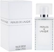 <b>Lalique Perles de</b> Vaporisateur 50ml in duty-free at airport Boryspil ...