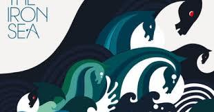 <b>Keane</b> - <b>Under</b> The Iron Sea