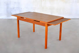 Extendable Dining Room Table Table Then Expandableroundtable Youtube In Expandable Round Dining